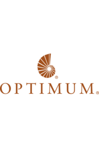 optimum insurance logo