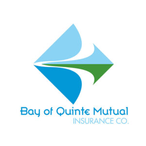 bay of quinte mutual insurance co logo