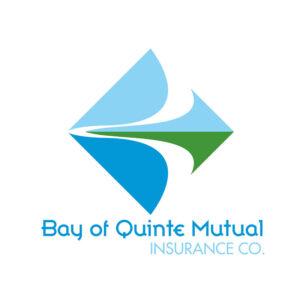 bay of quinte mutual insurance co logo