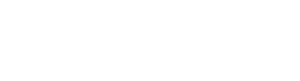broker logos