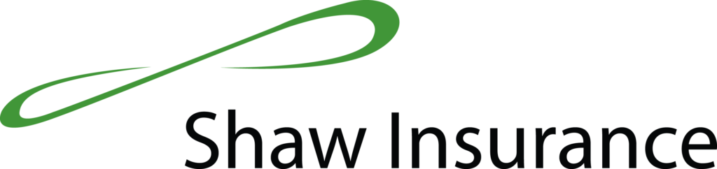 Shaw Insurance Logo
