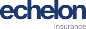 echelon insurance logo