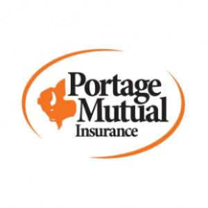 portage mutual insurance logo