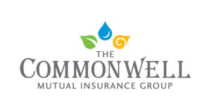 Commonwell Mutual Insurance Group Logo
